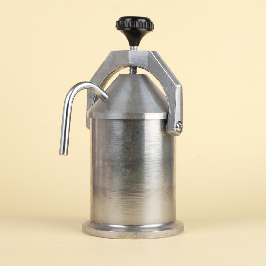 Espresso kavinukas