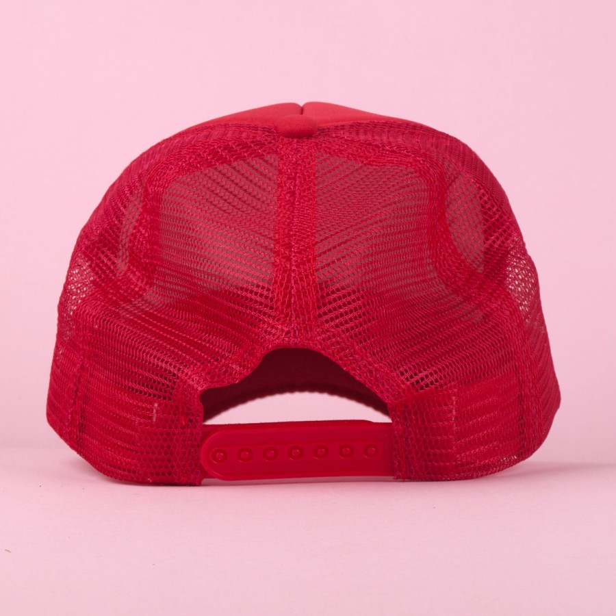 Kepurė Usa California