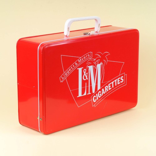 LM case