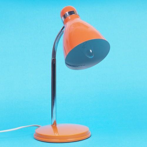 Stalinė lempa
