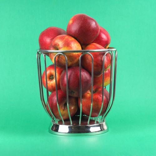 Citrus basket