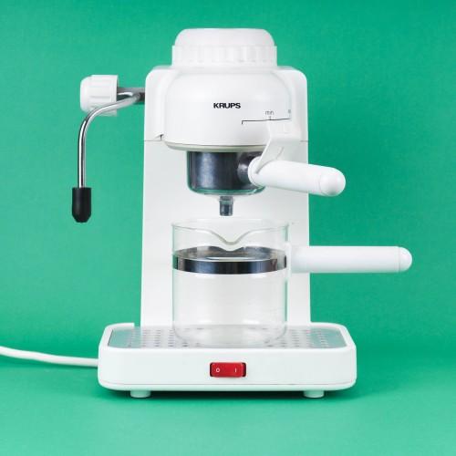 Krups kavos aparatas