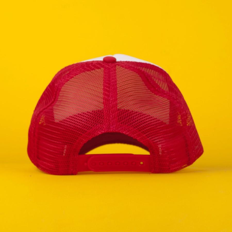 Kepurė Adidos