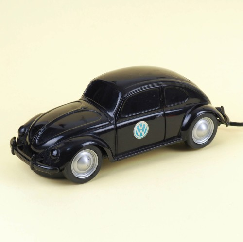 VW Phone